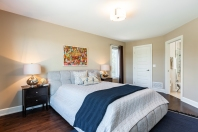 immophoto - 520 rue lahaise - laval - charles perreault - al