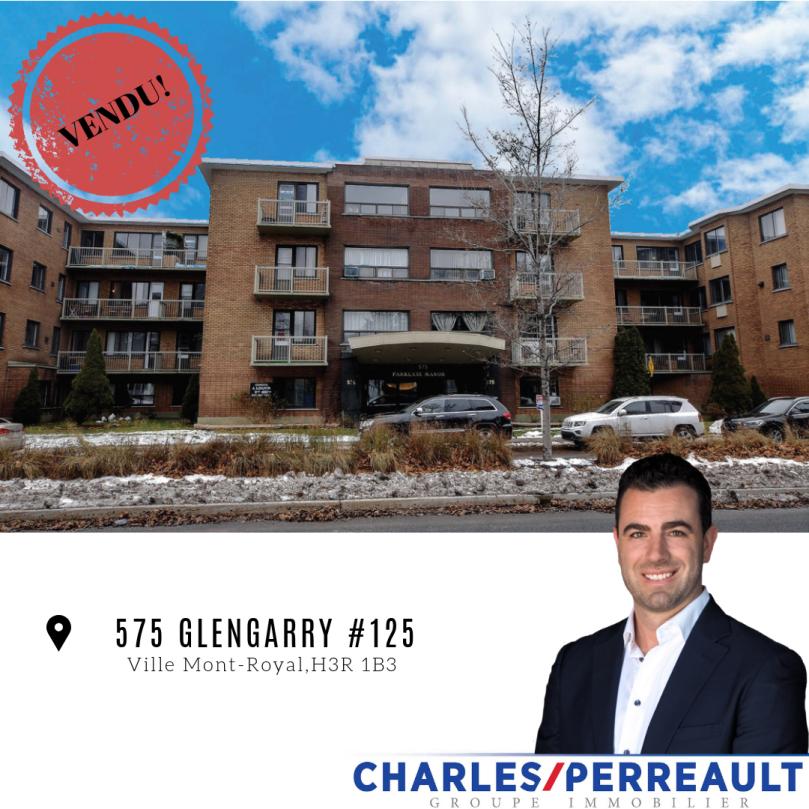 575 Glengarry #125.png